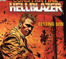 Hellblazer (Collections) Vol 1 14
