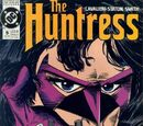 Huntress Vol 1 9