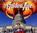 Golden Age (Collected)/Gallery
