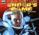 Ender's Game: Battle School Vol 1 2