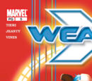 Weapon X Vol 2 5