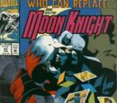 Marc Spector: Moon Knight Vol 1 47