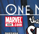 Amazing Spider-Man Vol 1 638