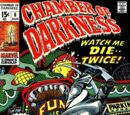 Chamber of Darkness Vol 1 6