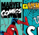 Amazing Spider-Man Vol 1 344/Images