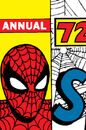 Amazing Spider-Man Annual Vol 1 1.jpg