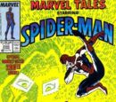 Marvel Tales Vol 2 200