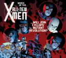 All-New X-Men Vol 1 11