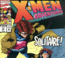 X-Men Adventures Vol 1 14