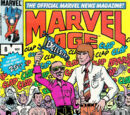 Marvel Age Vol 1 8