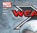 Weapon X Vol 2 7