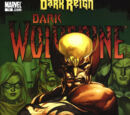 Dark Wolverine Vol 1 75