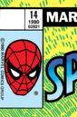 Amazing Spider-Man Annual Vol 1 14.jpg