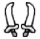 DS-Icon.png