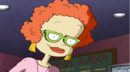 Didi Pickles (All Grown Up).PNG