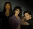 List of Ghost Whisperer Episodes