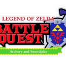 The Legend of Zelda: Battle Quest