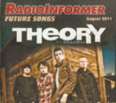 Radio Informer Future Songs: August 2011
