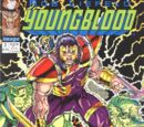 Youngblood Vol 1 2