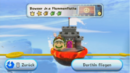 SMG2 Screenshot Bowser Jr.s Flammenflotte.png