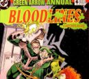 Green Arrow Annual Vol 2 6