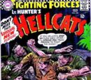Our Fighting Forces Vol 1 106