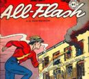 All-Flash Vol 1 29