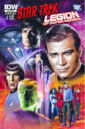 Star Trek Legion of Super-Heroes Vol 1 6 RI.jpg