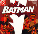 Batman Vol 1 624