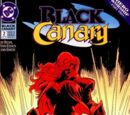 Black Canary Vol 2 2