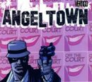 Angeltown Vol 1 5
