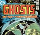 Ghosts Vol 1 89