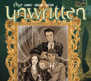 Unwritten Vol 1 30