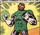 Green Lantern Vol 2 131/Images