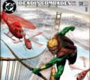 Green Arrow Vol 2 128