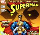 Superman Vol 1 670
