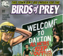 Birds of Prey Vol 1 97