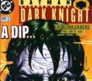 Batman: Legends of the Dark Knight Vol 1 145
