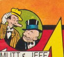 All-American Comics Vol 1 86
