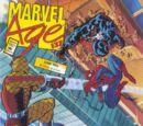 Marvel Age Vol 1 137