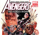 Avengers: The Children's Crusade Vol 1 8