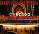 Duran Duran in Chicago