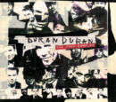 Duran Duran - The Tour Sampler