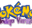 Pokémon Indigo and Violet