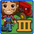Joy Ride-icon.png