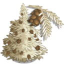 Albino Redwood Tree-icon.png