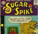 Sugar and Spike Vol 1 55