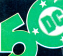 All-Star Squadron Vol 1 53