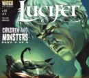 Lucifer Vol 1 11