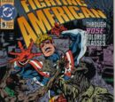Fighting American Vol 1 5
